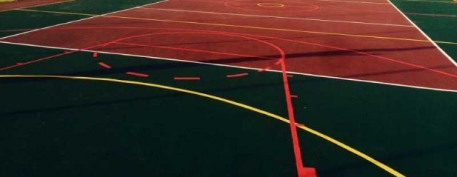 multi-court-life-sports-turf-tennis-netball-basketball